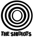 The Shidiots image
