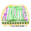 Atrophic image