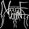 Theatre Nocturne image