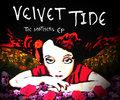 Velvet Tide image
