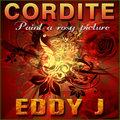 Cordite Eddy J image