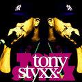 Tony Styxx image