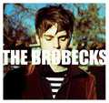 The Brobecks image