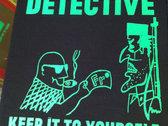 DTCV Tour T-Shirt