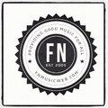 fnmusicweb image