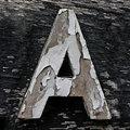 ATLA5 image