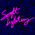 Soft Lighting image