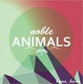 Noble Animals image