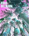 Hush Delirium image