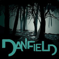 Danfield image
