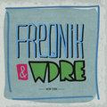 Freqnik & WDRE image