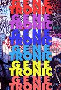 Genetronic image