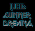 LucidSummerDreams image