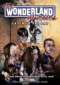The Wonderland Murders image