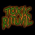 Toxic Ritual image