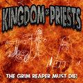 Kingdom of Priests image