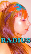 Radius image