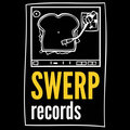 Swerp Records image