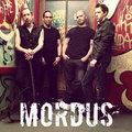 Mordus image