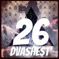 DvaShest(26) image