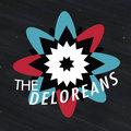 The DeLoreans image
