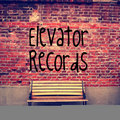 Elevator Records image