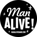 Man Alive! image