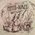 Pepper & Hoaver image