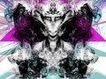 Fractal Dragon image