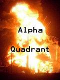 Alpha Quadrant image