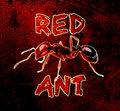 RedAnt (initial80) image