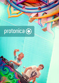 Protonica image