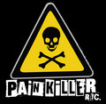 Painkiller Rec. image