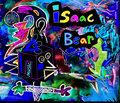 Isaac Bear image