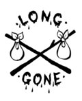 Long Gone Records image