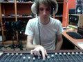 Grant Wicks Recording image