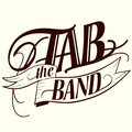 TAB the Band image