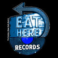 Eat Here Records image