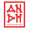 A New Direction Music image