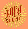 Fra Fra Sound image