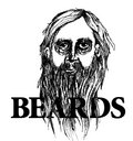 Beards image