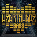 Heartshape Bass image