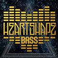 Heartshape Bass image