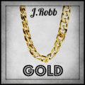 J.Robb image