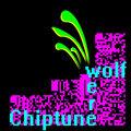 Chiptune Werewolf image
