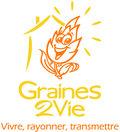 graines2vie image