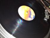 OTR/GENTEGUASTA - SINTONIZZATI (Album in Vinile 33 giri)