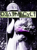 DEATHH CVLT image