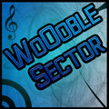 WoOoble Sector image