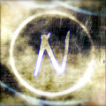 Nova85 image